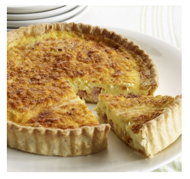 deep-dish-bacon-leek-quiche-mothers-day