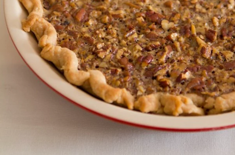 cooks-innovations-pecan-pie