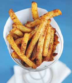 kickin-barbecue-french-fries