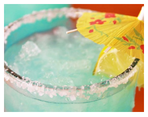 blue-crush-margarita