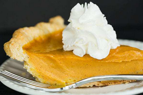 cooks-innovations-pumpkin-pie