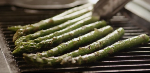 cooks-innovations-grilled-asparagus