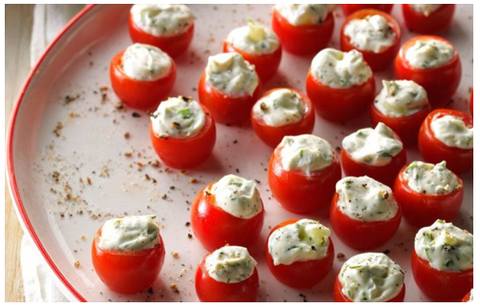cooks-innovations-stuffed-tomatoes-labor-day