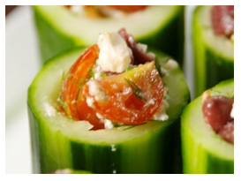 greek-cucumber-cups
