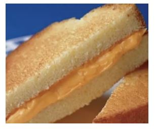 grilled-cheese-pound-cake