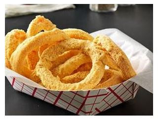 april-fools-onion-rings