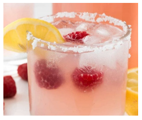 raspberry-lemonade-margaritas