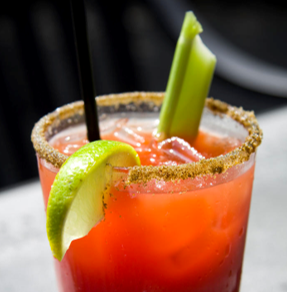 spicy-bloody-mary