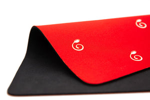 The Original Glide Mat™