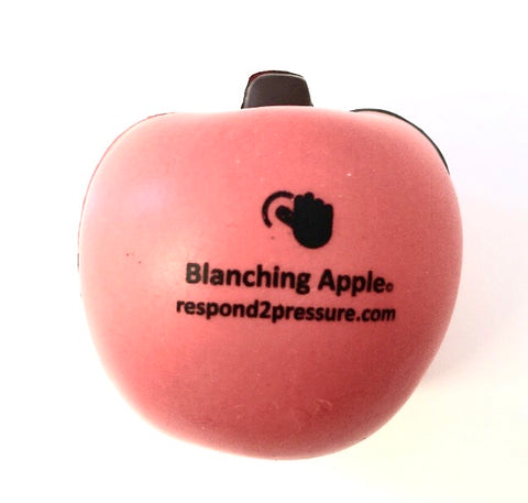 Blanching Apple©️Pack of 6 (BA01) ex VAT