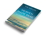 Heaven Made Real [repackaged]