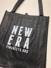 Load image into Gallery viewer, New Era Tote Bag