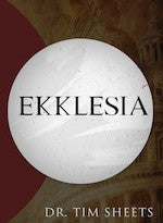 Ekklesia [CD Set]