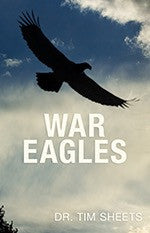 War Eagles [MP3 Digital Download]