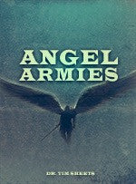 Angel Armies [CD Set]