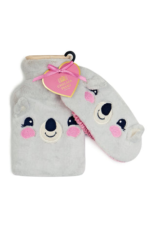 Koala Hot Water Bottle