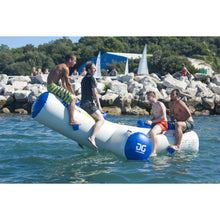 Aquaglide Axis Rocker - 585215116 - Water Toys