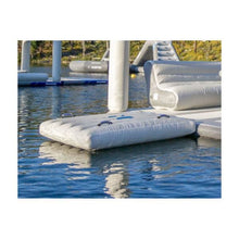 Aquaglide C-Deck - 585221133 - Trampoline Accessories
