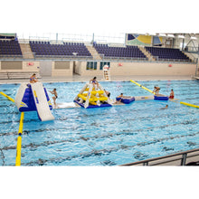 Aquaglide Challenge Track 3 - 585219684 - Water Toys
