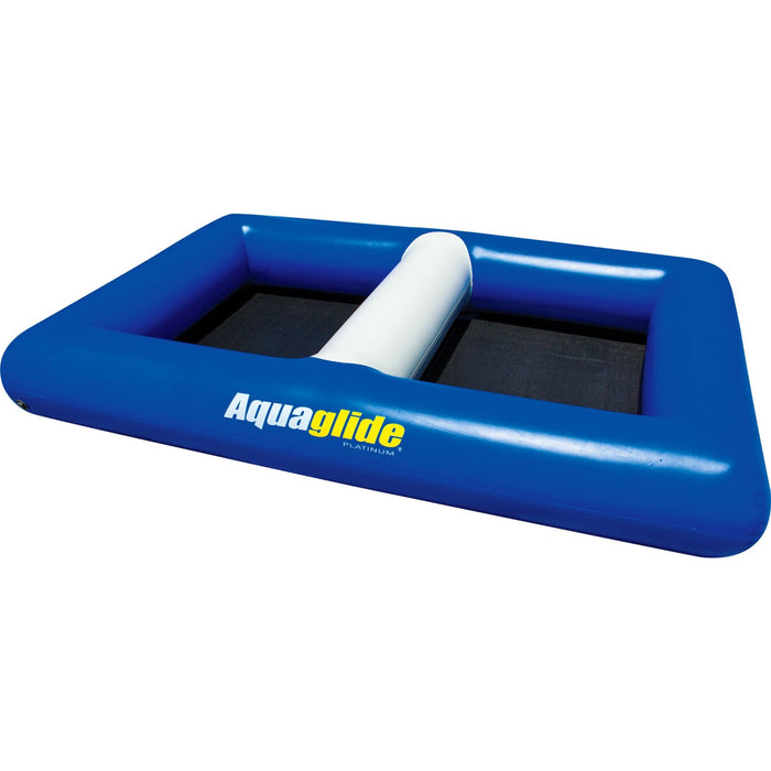 Aquaglide Delta Balance and Splash - 585219671 - Water Toys