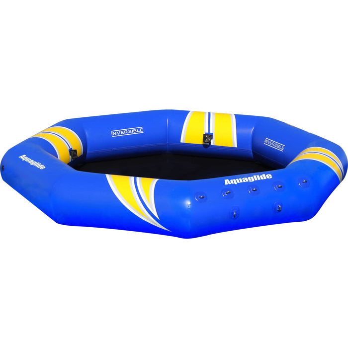 Aquaglide Inversible Lounge - 585212000 - Water Toys