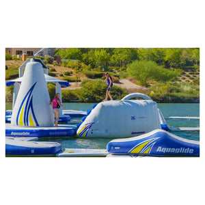 Aquaglide Quarterback - 585221103 - Water Toys