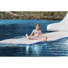 Aquaglide Splashmat - 585219638 - Water Toys