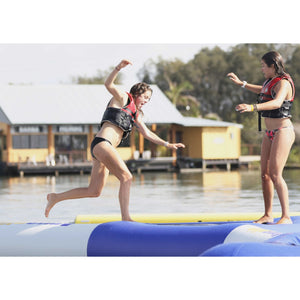Aquaglide Triad Balance Beam - 0585219681 - Water Toys