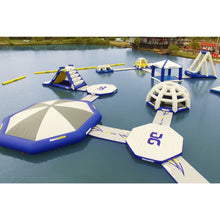 Aquaglide Universal Connection - 585219676 - Water Toys
