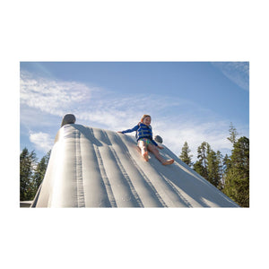 Aquaglide Velocity Slide 10.0 - 585221129 - Water Toys