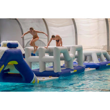 Aquaglide Vista Inner Passes - 585219669 - Water Toys