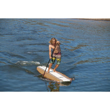 Aquaglide Waimea Softop SUP - Water Toys