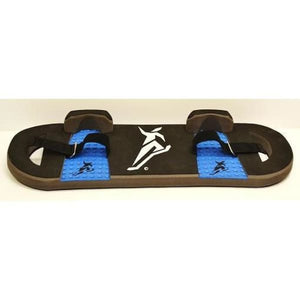 Jumpking Blue Trampoline Bounce Board - BB-BLUE - Trampoline Accessories