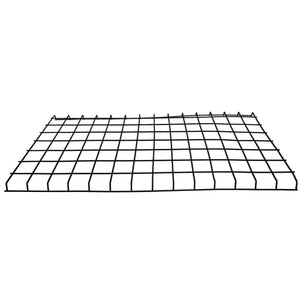 oGrow Heavy Duty Greenhouse Replacement Shelves Measures 13 4 X 22 4 - Set Of 4 - Greenhouses & Accessories