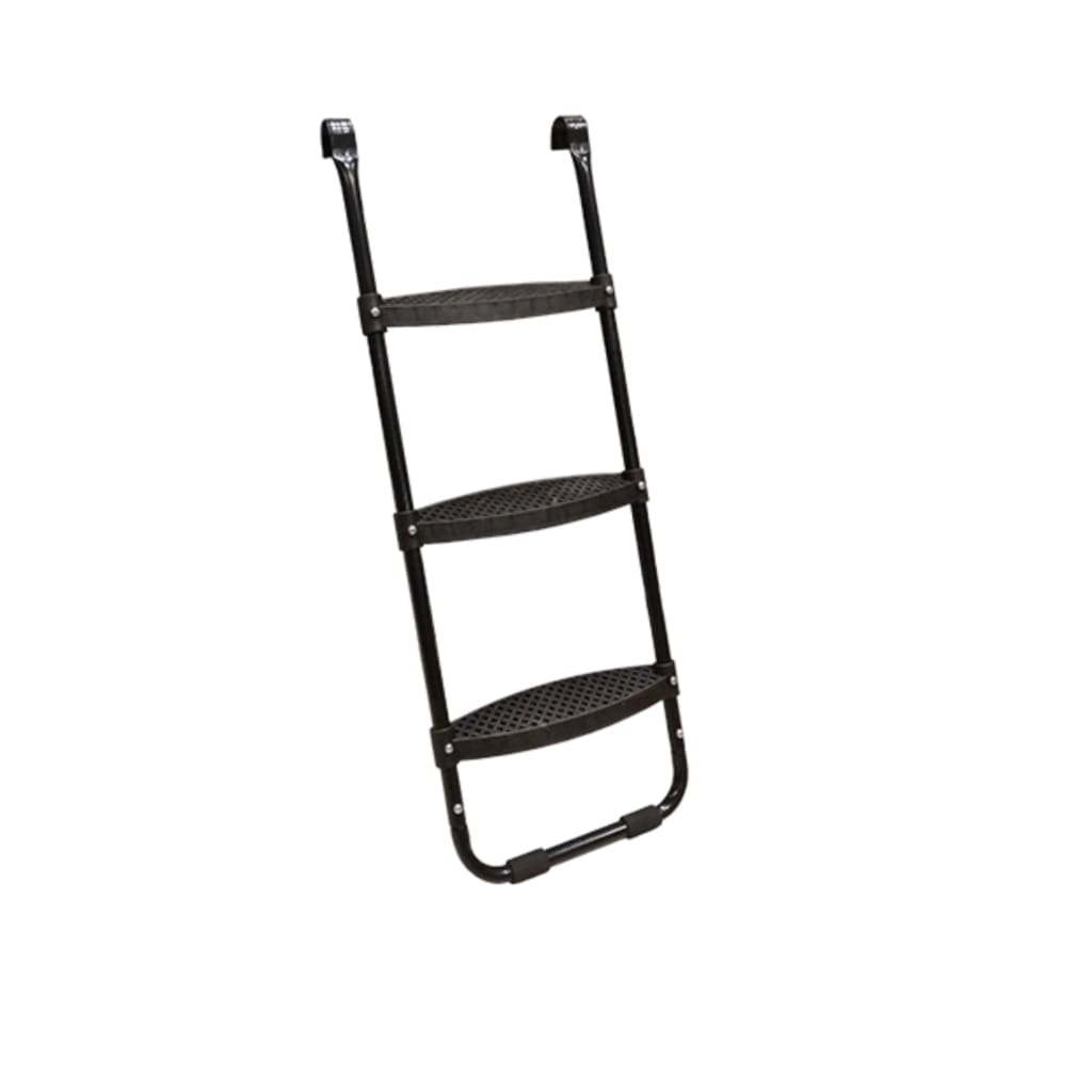 Skybound Trampoline Ladder - Trampoline Accessories