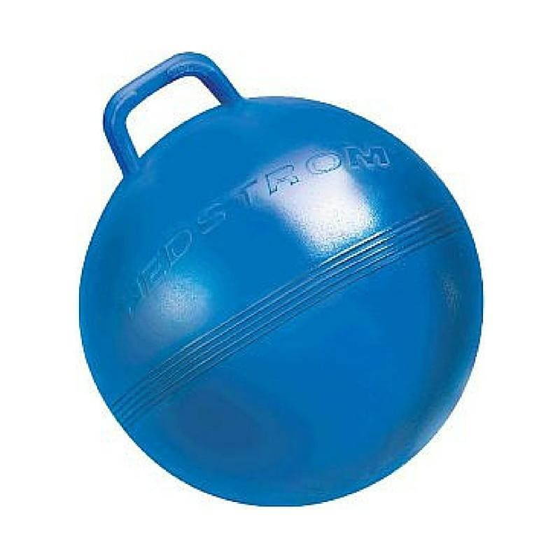 Texas Trampoline Fun Hop Blue For Trampolines - Trampoline Accessories