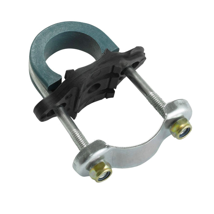 Upper Bounce Trampoline Enclosure Pole Connecter Up To 1 Diameter And Up To 1.5 Diameter Leg - Set Of 16 - Trampoline Replacements