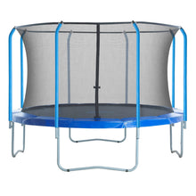 Upper Bounce Trampoline Replacement Net Fits For 17 Round Frames - Trampoline Replacements