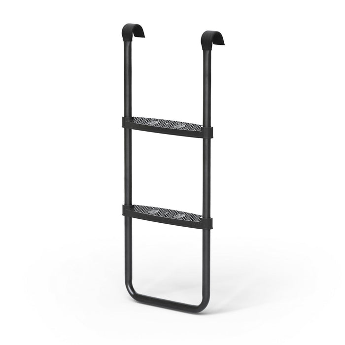 VULY Trampoline Ladder Accessory - Trampoline Accessories