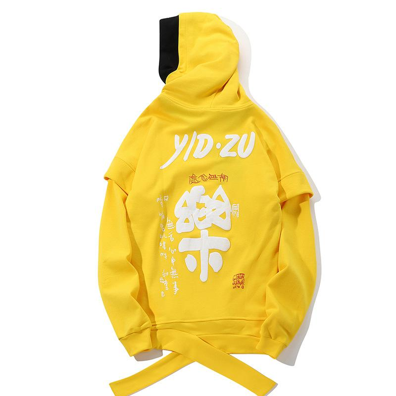 384990d4e22 TOP 7 Hoodies ALL Men Should Buy To Look Cool | StylrPlus