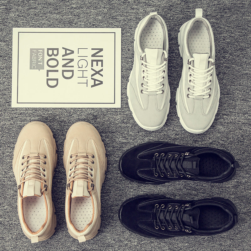 TOP 5 BACK to SCHOOL Sneakers on a