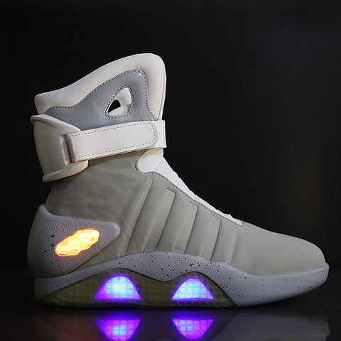 Deals|shine LED Sneakers
