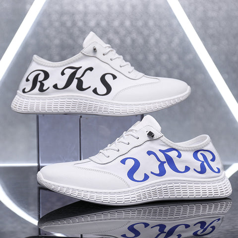 2020 white sneakers