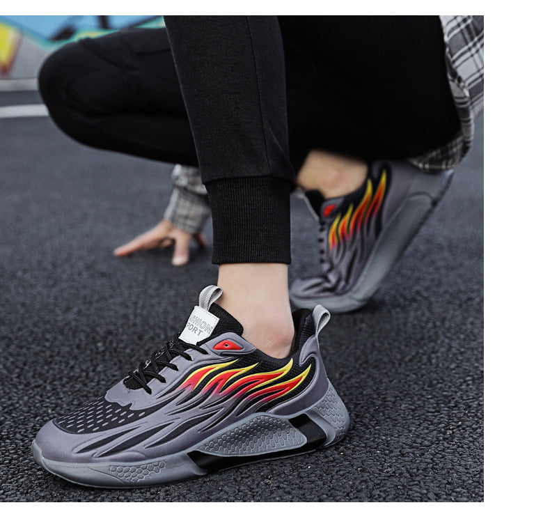 2020 Sport Fire sneaker10 Best White Sneakers for Women 2020