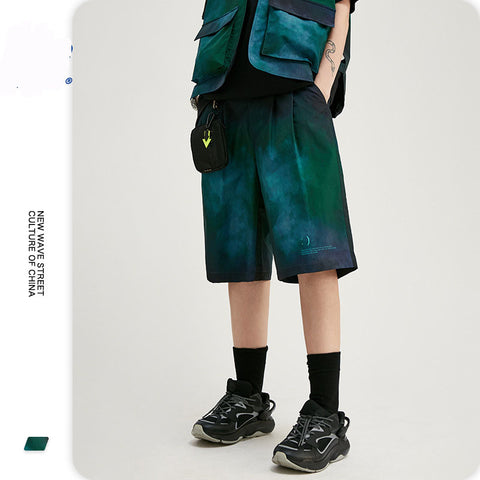 FV 2020 Hot short summer pants