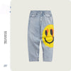 FV Smile Jeans pants