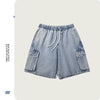 Deals|FV 2020 Summer Hot short pants