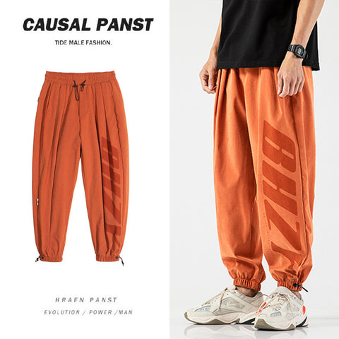 BH Casual pants