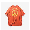N3 2020 ANTI WAR T-shirt