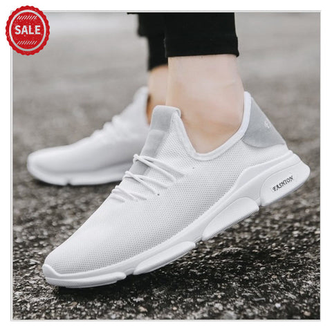 Deals| 2019 hot sneakers